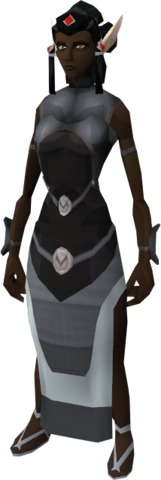 File:Elven outfit equipped (female).png