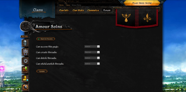 File:Forum settings.png