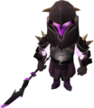 Guthan the Bobbled pet.png