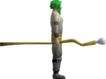 Lunar staff (partial) equipped.png