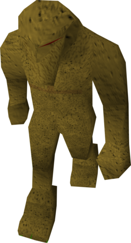 File:Rock Golem.png