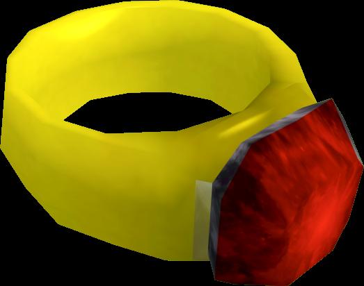 File:Ruby ring detail.png