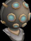 File:Salvage hunter helmet chathead.png
