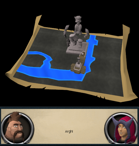 File:The Giant Dwarf Crashing into the statue.png