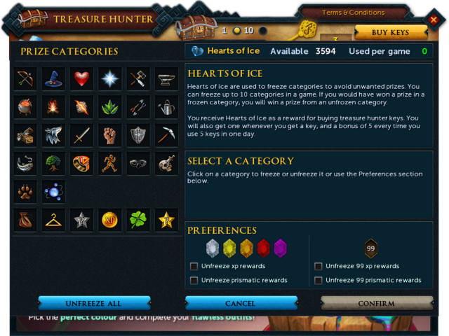 File:Treasure Hunter Heart of Ice interface.png