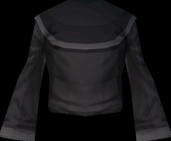 File:Black robe (top) detail.png