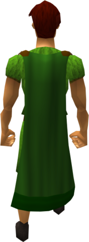 File:Cape (green) equipped.png