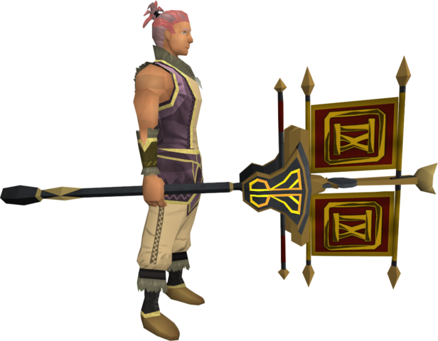 File:Clan vexillum (trophy) equipped.png