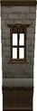 Clan window lvl 1 var 2 tier 7
