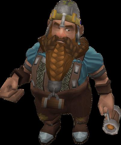 File:Dwarf (2017 Easter event).png
