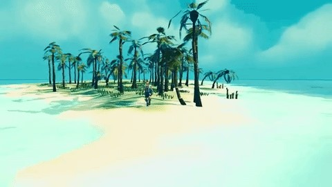 File:Eastern Land island news image.jpg