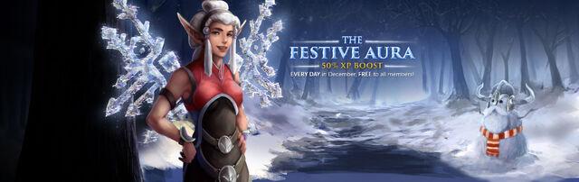 File:Festive Aura 2013 banner.jpg