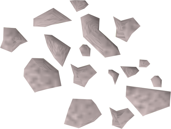 File:Flail dust detail.png