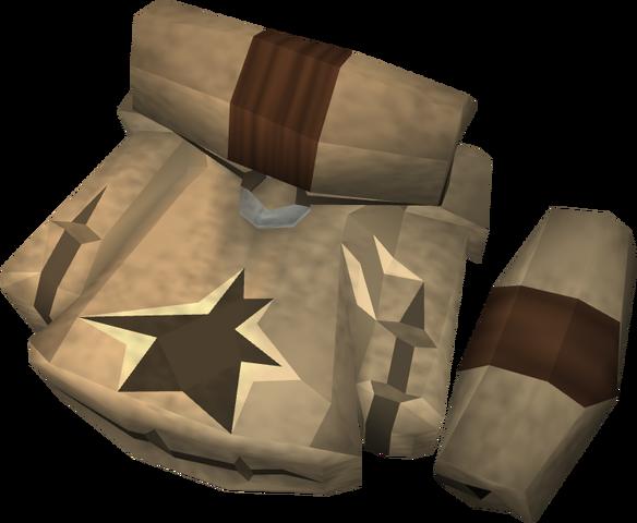 File:Megaleather torn bag detail.png