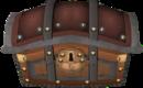 Mimic detail