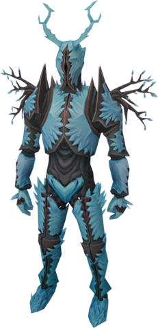 File:Attuned crystal armour equipped.png
