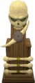 Barbarian Assault totem.png