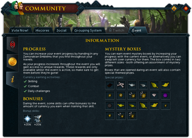 File:Community (Agents of Fury) interface 3.png