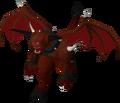Demon (POH) old.png