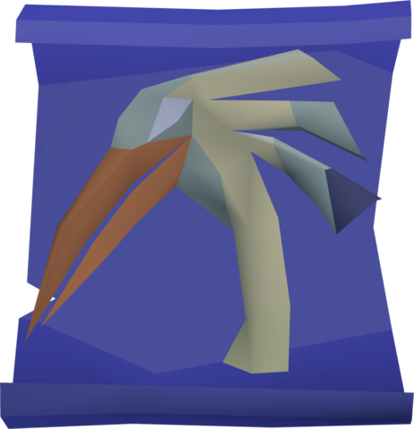 File:Fish rain scroll detail.png