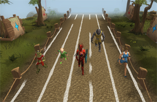 File:Gielinor Games Head-to-Head thumb.png