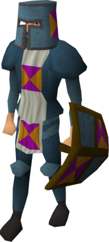 File:Rune armour (h4) old.png