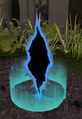 Sheilded portal.png