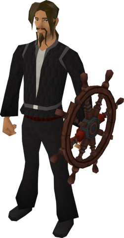 File:Ship's wheel shield equipped.png