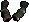 File:Smith's gauntlets (adamant).png