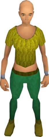 File:Tethered boots (female).png