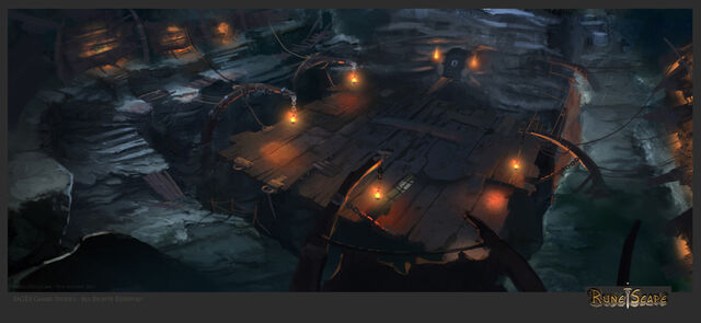 File:The Pit concept art.jpg