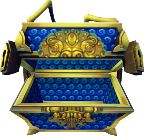 File:Treasure chest (uncharted isles) tier 3 open.png
