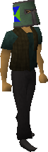 File:Adamant helm (h4) equipped old.png