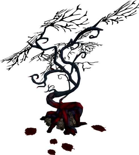 Plik:Bloodwood tree.png