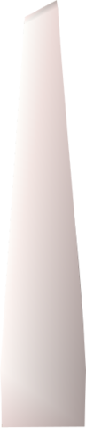 File:Candle detail.png