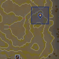 Crate (NPC) location.png