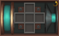 Empty gizmo interface.png