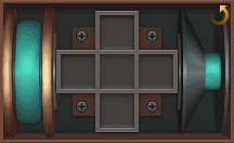 File:Empty gizmo interface.png