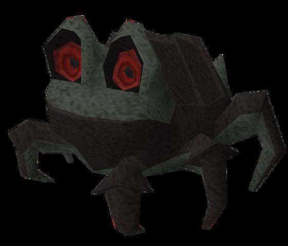 File:Evil creature.png