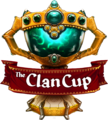 Jagex Cup.png