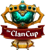 Jagex Cup