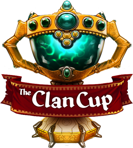 File:Jagex Cup.png