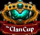 Jagex Clan Cup 2016