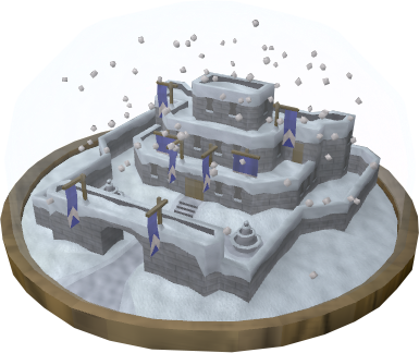 File:Snow globe view.png