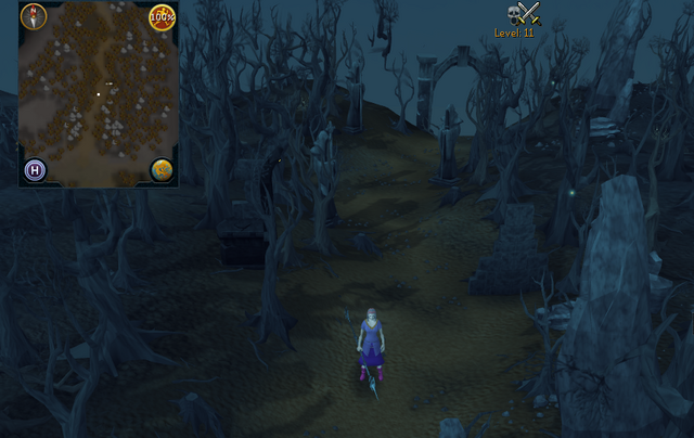 File:Compass clue Wilderness west of entrance to Daemonheim.png