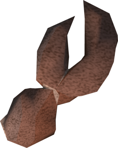 File:Crab claw (Hunt for Red Raktuber) detail.png