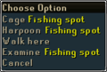 Harpoon options.png