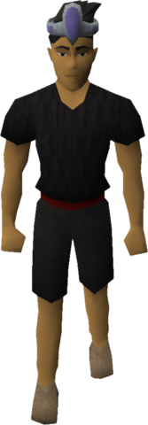 File:Hexcrest worn old.png