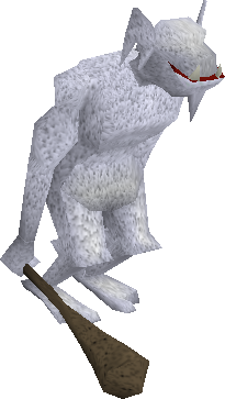 File:Ice troll male old.png
