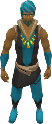 File:Prized pendant of Herblore equipped.png